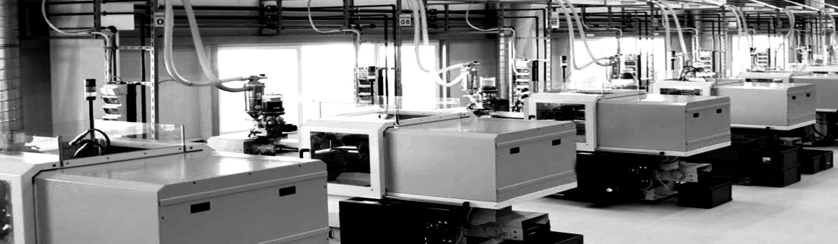 Citytron Machinery